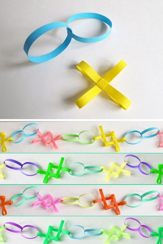 15-diy-garland-project-ideas