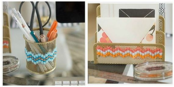 15-diy-no-knit-diy-projects