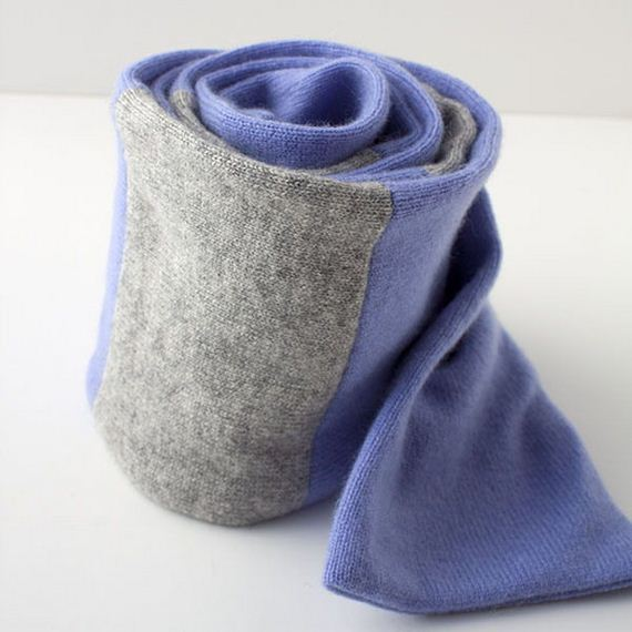 15-diy-no-knit-scarf