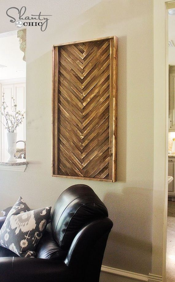 15-diy-project-ideas-with-shims