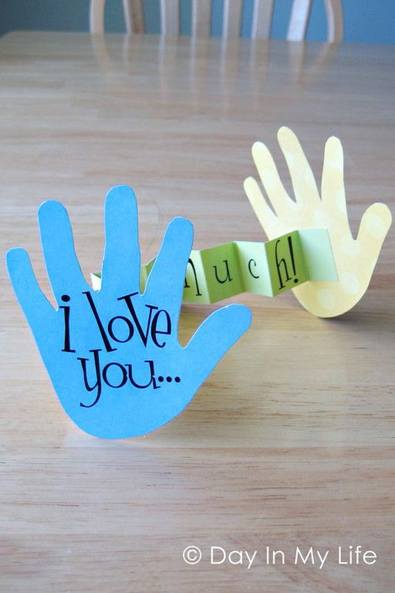 15-diy-valentines-craft-projects-for-kids