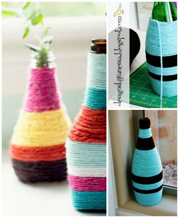 15-duct-tape-vases