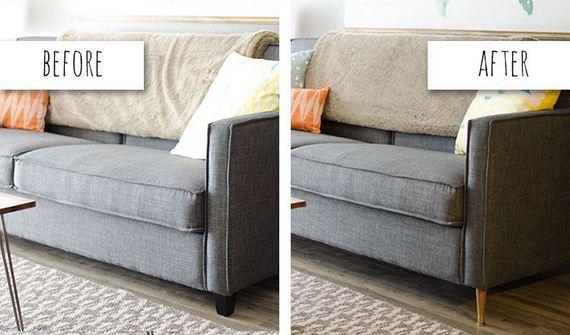 15 Furniture Makeover