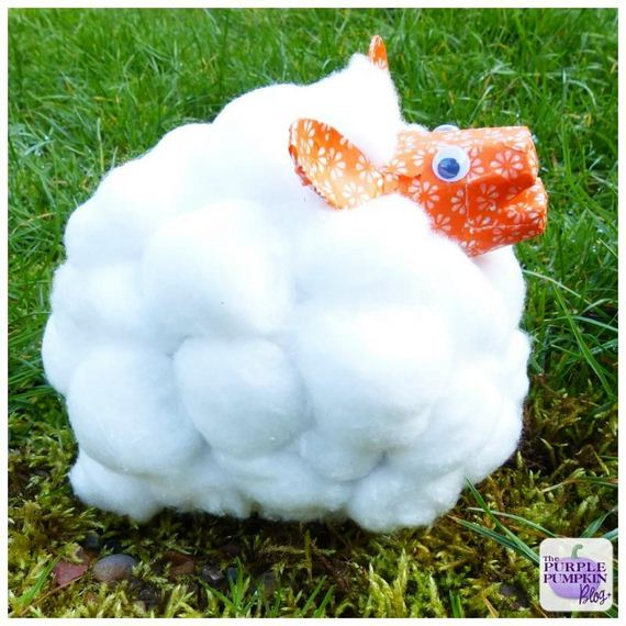 15-Lamb-and-Sheep-Crafts
