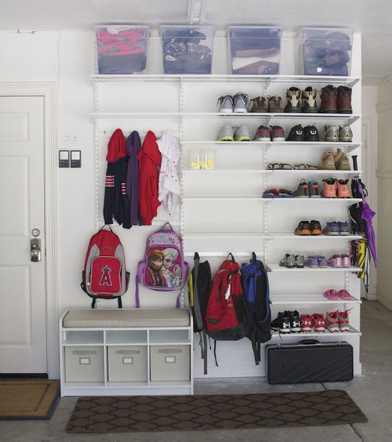 15-Winter-Storage-Solutions