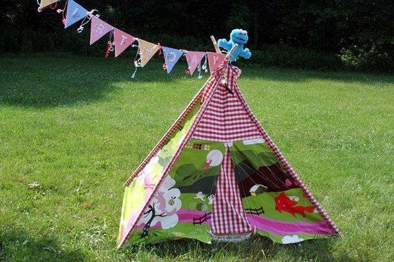 16-DIY-Amazing-Teepee-Tutorial-For-Kids