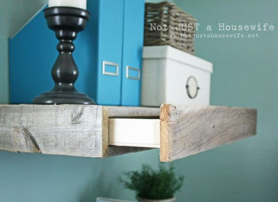 16-diy-floating-shelves-ideas