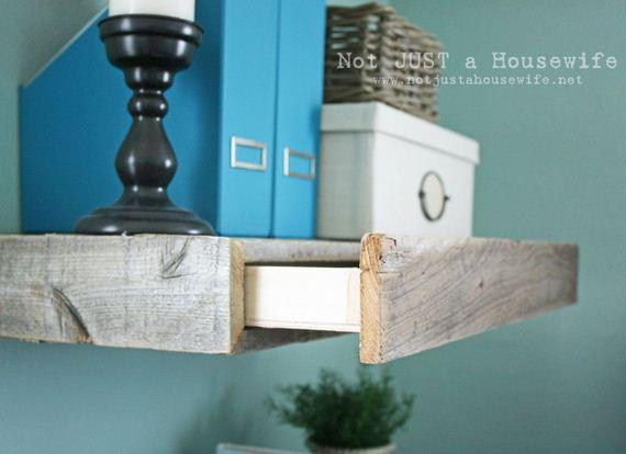16-diy-floating-shelves-ideas