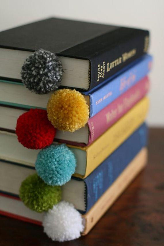 16-diy-no-knit-diy-projects