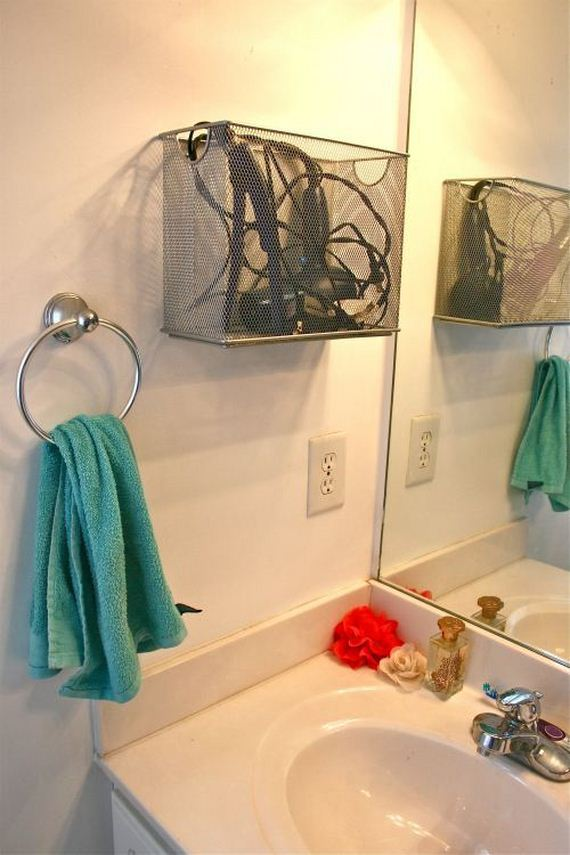16-diy-perfect-storage-solutions