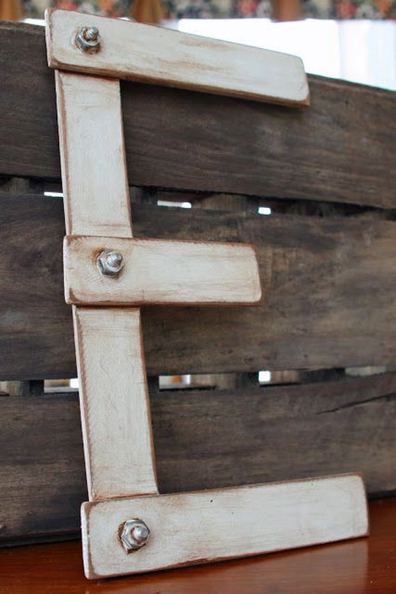 16-diy-project-ideas-with-shims