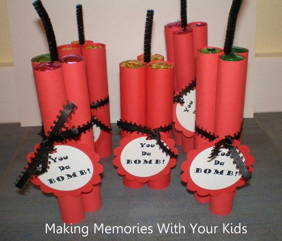16-diy-valentines-craft-projects-for-kids