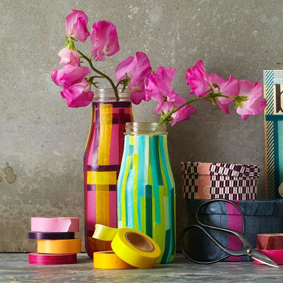 16-duct-tape-vases
