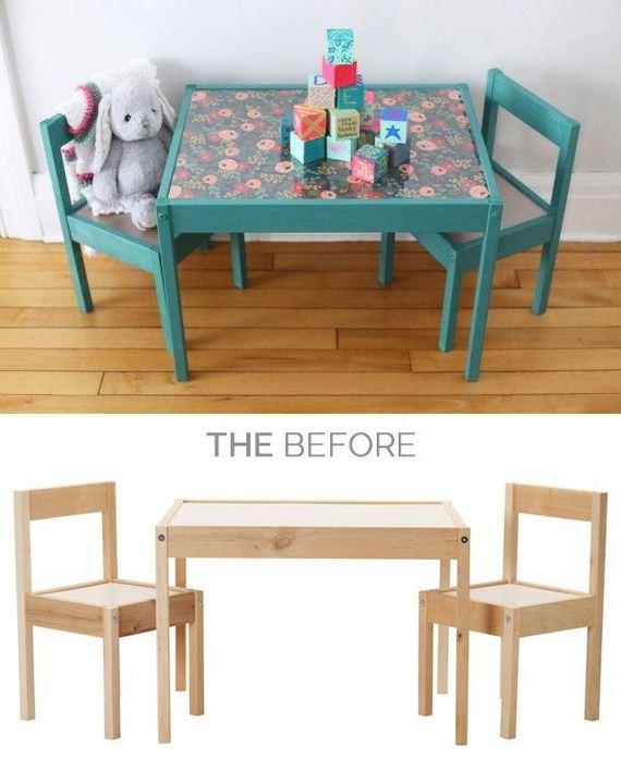 16-Furniture-Makeover
