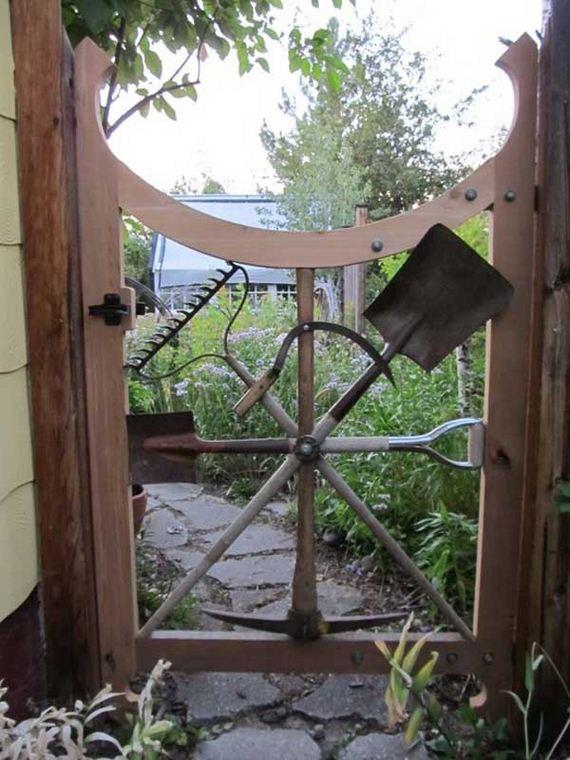 16-garden-gate