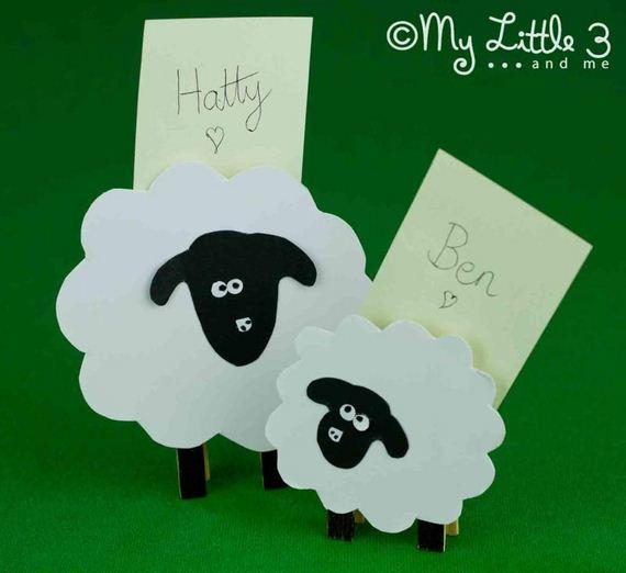 16-Lamb-and-Sheep-Crafts