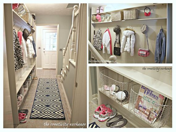 16-Winter-Storage-Solutions