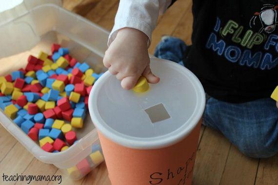 17-diy-activities-for-kids-under