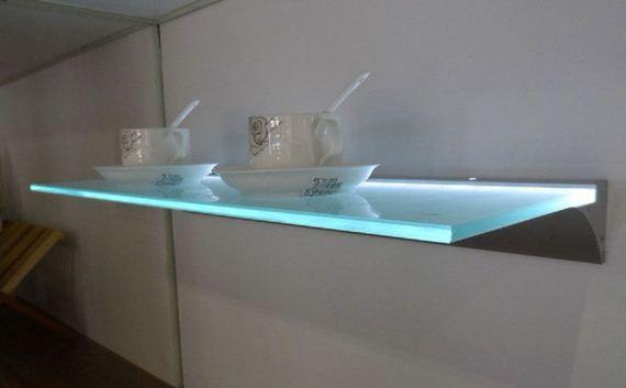 17-diy-floating-shelves-ideas