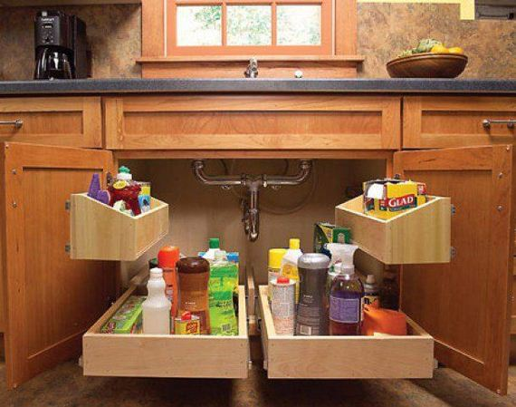 17-diy-perfect-storage-solutions