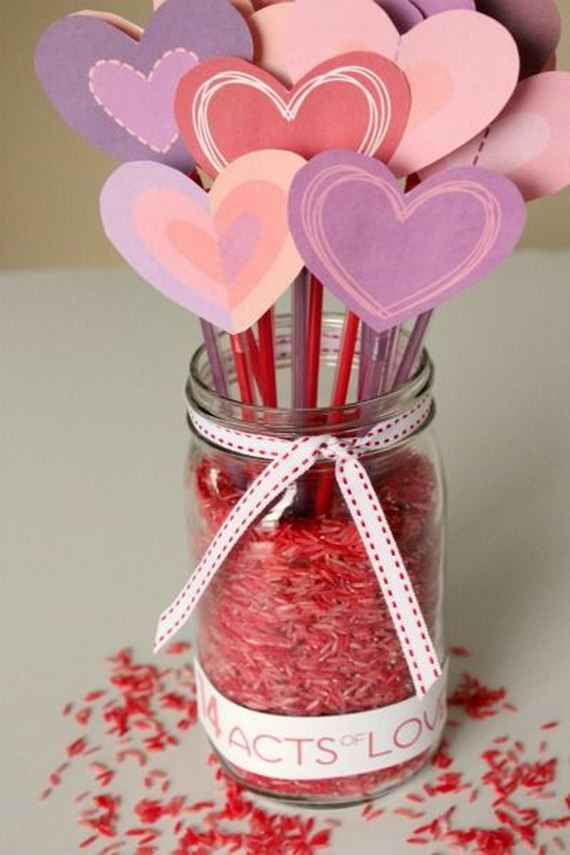 17-diy-valentines-craft-projects-for-kids
