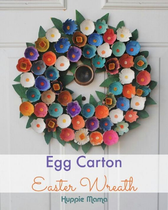 17-Egg-Cartons