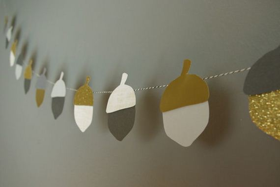 18-diy-garland-project-ideas