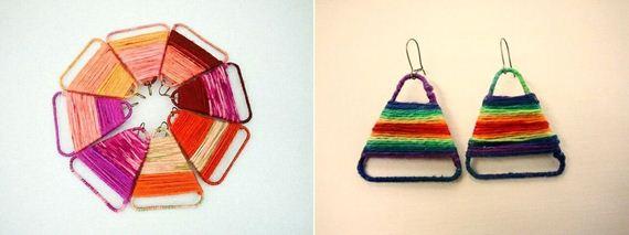 18-diy-no-knit-diy-projects