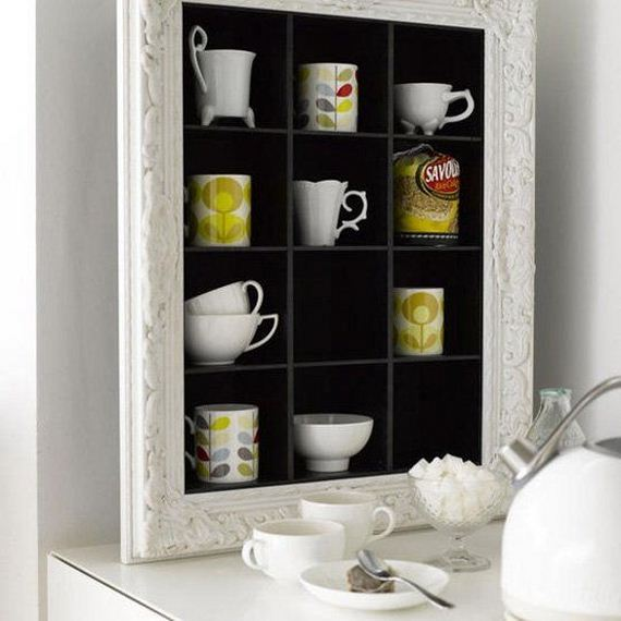 18-diy-perfect-storage-solutions