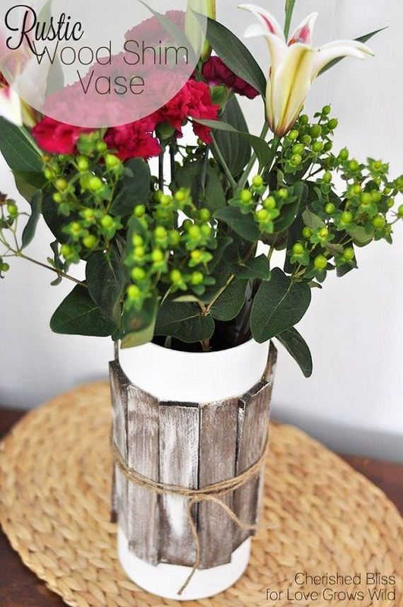 18-diy-project-ideas-with-shims