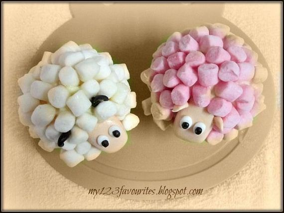18-Lamb-and-Sheep-Crafts