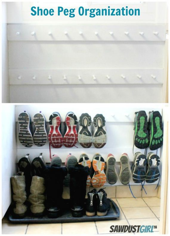 18-Winter-Storage-Solutions