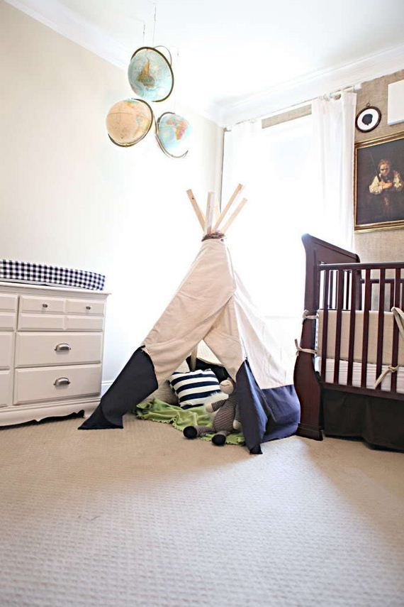 19-DIY-Amazing-Teepee-Tutorial-For-Kids