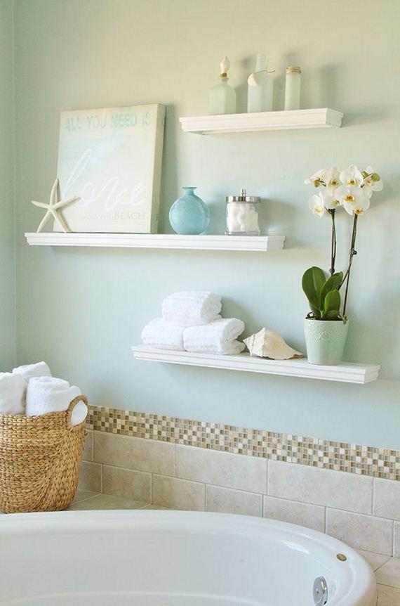 19-diy-floating-shelves-ideas