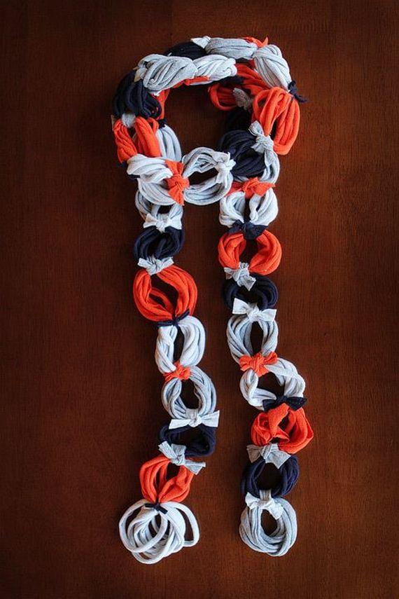 19-diy-no-knit-scarf