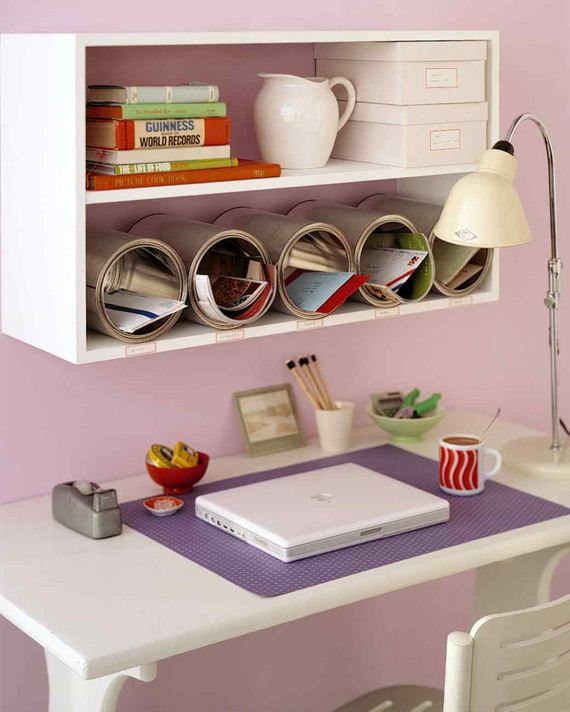 19-diy-perfect-storage-solutions
