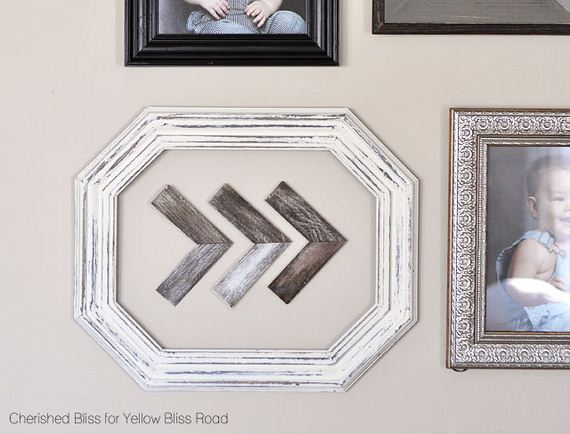 19-diy-project-ideas-with-shims