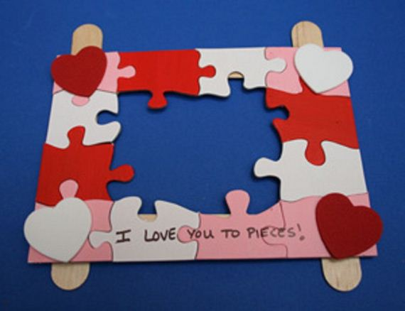 19-diy-valentines-craft-projects-for-kids