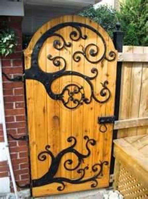 19-garden-gate