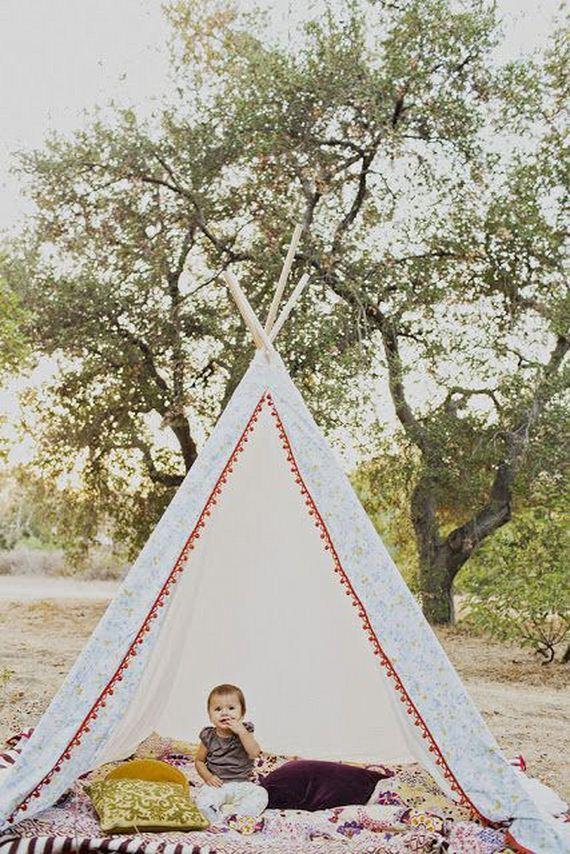 20-DIY-Amazing-Teepee-Tutorial-For-Kids