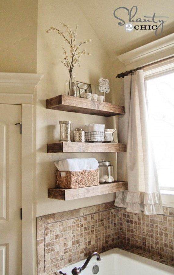 20-diy-floating-shelves-ideas