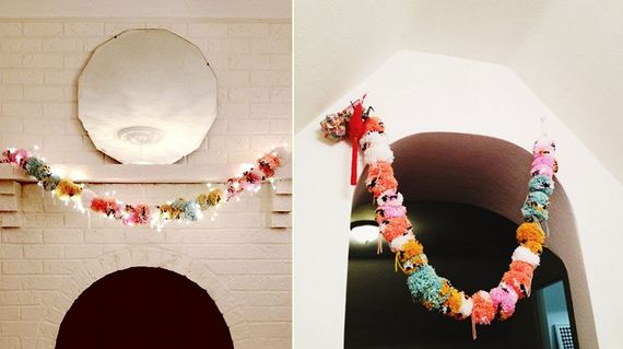 20-diy-garland-project-ideas