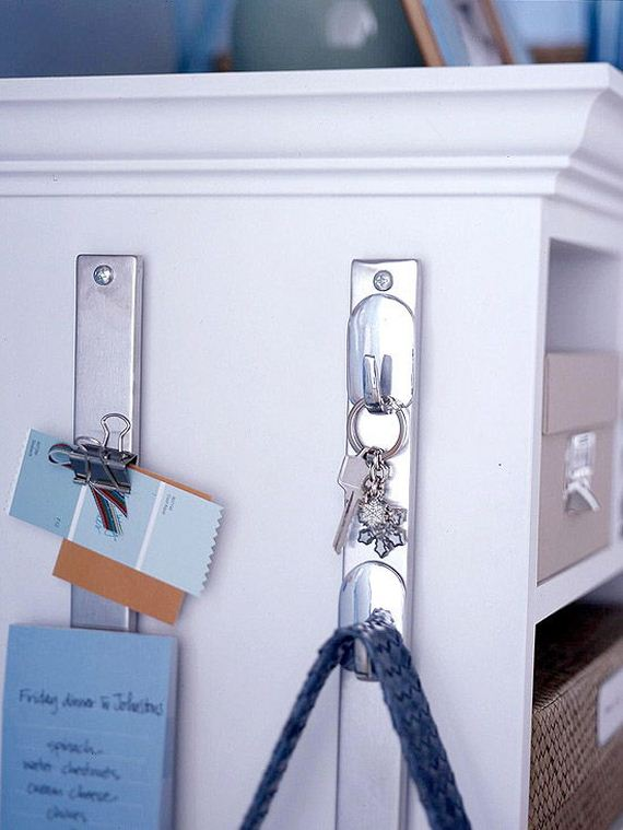 20-diy-perfect-storage-solutions