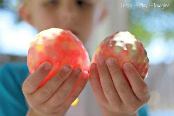 20-diy-sensory-activities
