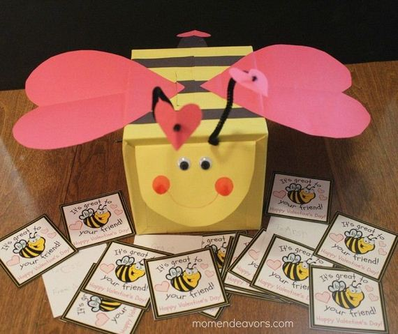 20-diy-valentines-craft-projects-for-kids