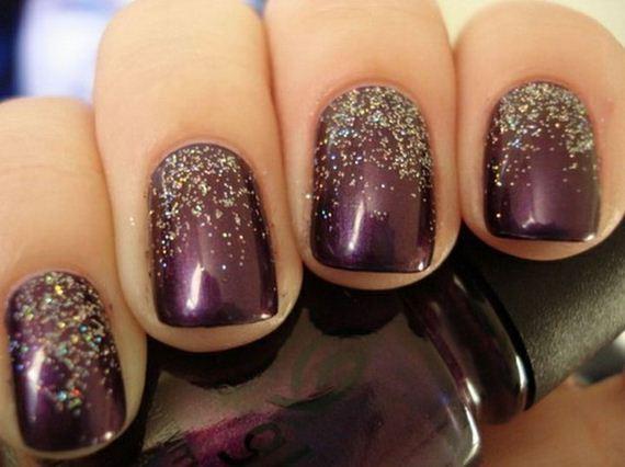 20-diy-winter-inspired-nail-ideas