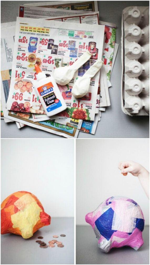 20-Egg-Cartons