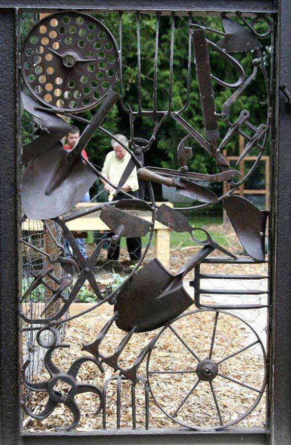 20-garden-gate