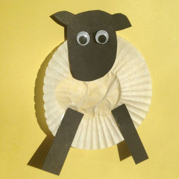 20-Lamb-and-Sheep-Crafts