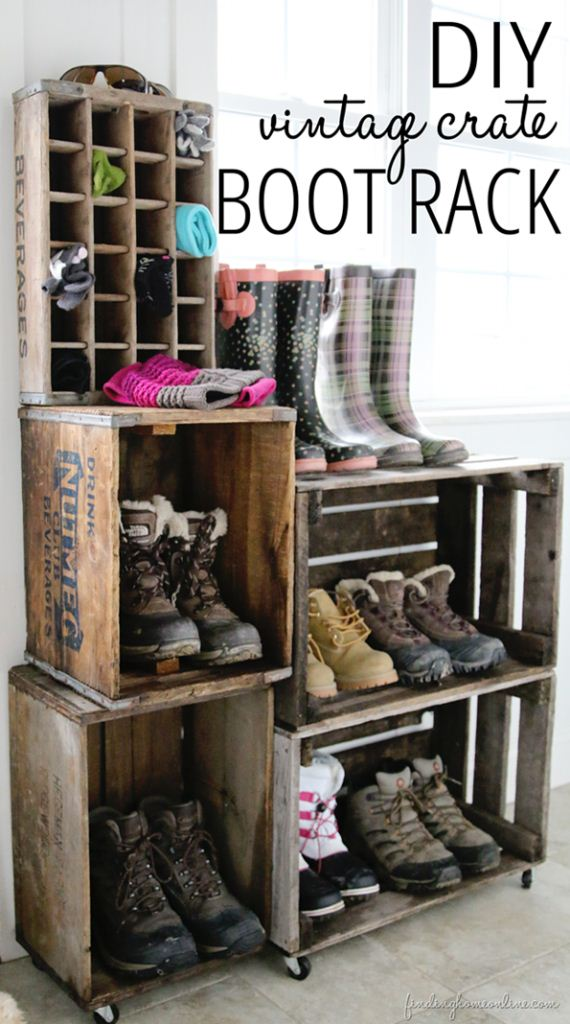 20-Winter-Storage-Solutions